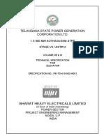 PE-TS-410-502-A001.pdf