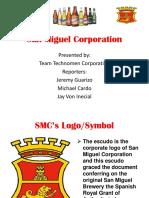 San-Miguel-Corporation.pptx