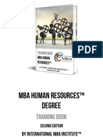 MBA_Human_Resources_Degree_Training_Book.pdf