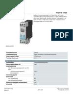 Datenblatt_3UG4616-1CR20.pdf