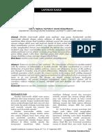 mkn-sep2007-40 (8).pdf