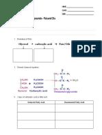 CHAP 2 OILS FATS.pdf