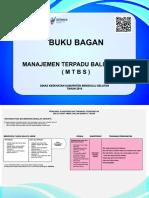 BUKU MTBS.pdf