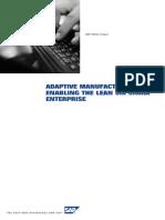 WP_Adaptive_Manufactuing_Lean_Six_Sigma.pdf