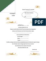 Contoh-undangan-tahlilan-model-kedua.docx