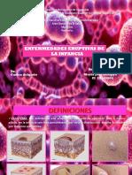 enfermedades eruptivas.pptx