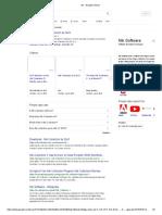Nik - Google Search