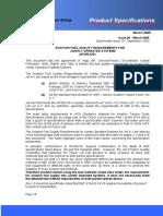91298882-JIG-Check-List.pdf