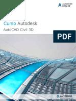 Folleto Autodesk Civil 3D