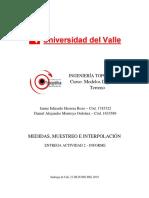 Actividad 2 MDT - UNIVALLE