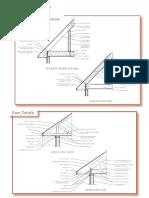High Performance Building Details