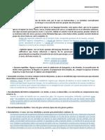 Textos - Características.docx