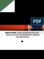 Bibliography PPT.pptx