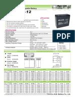 EB24-12.pdf
