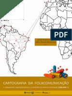 Cartografia da Folkcomunicação_EBOOK.pdf