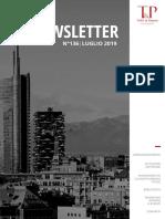 NL Trifirò&Partners - Luglio 2019
