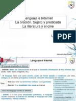 Ud.12 - Lenguaje e Internet - ALUMNO