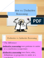 inductive-vs-deductive.ppt