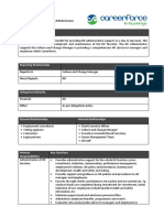 HR-Administrator-JD.pdf