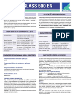 FLAKEGLASS_500_EN-2912_bt_portugues.pdf