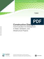Constructive Dialogue. CommDev.pdf