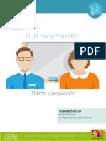 g_maestros_razon-y-proporcion.pdf