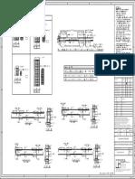 W-TSL-AMTA-SH-S-03-SHED PLINTH BEAM & PEDESTAL DETAILS.pdf