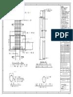 W-TSL-AMTA-SH-S-02-SHED FOUNDATION PILE DETAILS.pdf