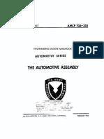AD830268- Automotive Assy