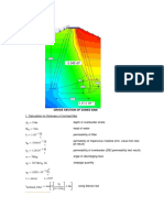 Mathcad - 07-30-2019 Horizontal Filter Thickness Design