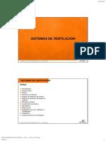 26 SISTEMAS DE VENTILACIÓN.pdf