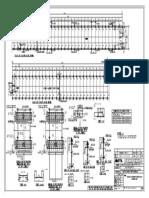 AMCON-0955-ST-F-01(R1).pdf