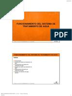 38 FUNCIONAMIENTO DEL SISTEMA DE TRATAMIENTO DE AGUA.pdf