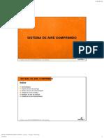 23 SISTEMA DE AIRE COMPRIMIDO.pdf