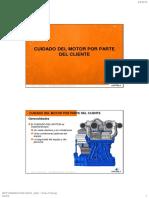 40 CUIDADO DEL MOTOR POR PARTE DEL CLIENTE1.pdf