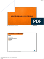 42  GESTIÓN DE LAS COMPETENCIAS.pdf