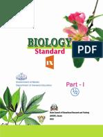 Biology_9_E_Part_1