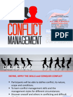 Conflict Management (1).ppt