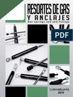 CatalogoResortesDeGas_2015