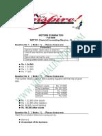 mgt101 MCQS file