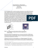 BetavoltaicHistory.pdf