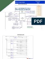 ASUS X450LC - REPAIR GUIDE