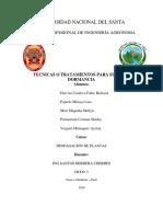 informe-escarificación