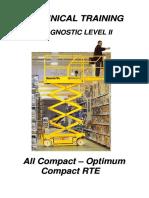 compact-optimum_rte_training_manual.pdf
