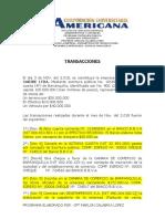 20- Transacciones (1).doc