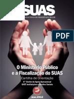 Cartilha_SUAS.pdf