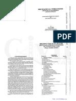 Mechanical Vibrations By V.P. Singh - BY Civildatas.com.pdf