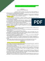 Tema 3 DECRETO 147_2015 Derechos y Deberes de usuarios de Osakidetza.pdf