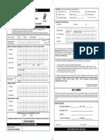 birthday form.pdf