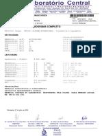 CE-422327.pdf